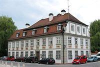 Brandl Neuburg