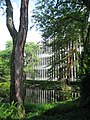 Oberlin Conservatory of Music - garden 1.jpg