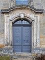 Obernsees Kirche Tür 4010592.jpg