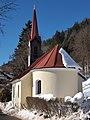 Oberstaufen chapel St. Georg 02.jpg
