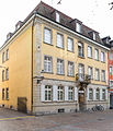 "Obertor 17, ""Haus zum Adler"".jpg"