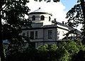 Observatoriet Oslo.jpg