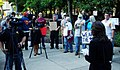 Occupy-knoxville-10-07-11-tn91.jpg