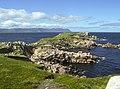 Ocean Coastline - panoramio.jpg