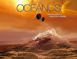 Oceanus Spacecraft.jpg