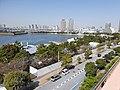 Odaiba view 4.jpg