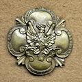 Odznaka PMWZ1.jpg