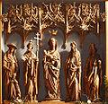 Oehringen-stiftsk-altar.jpg
