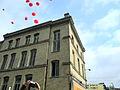 Oerlikon - 'Gleis 9' nach der Gebäudeverschiebung 2012-05-23 16-03-47 (P7000).JPG