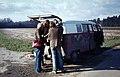 Oesterreich-02-Letzte Rast-1976-gje.jpg