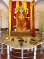 Offering to Kalika Devi Tiff.tif