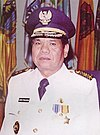 Official Portrait of Lundu Panjaitan as the Deputy Governor of North Sumatra.jpg