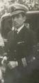 Oficial del cuerpo jurídico de la Armada.png