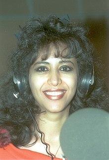 Ofra Haza 1987.jpg