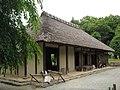 Ogawa house -01.jpg