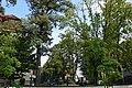 Ogród Willi, Legnica ul. Kolbego 12.JPG