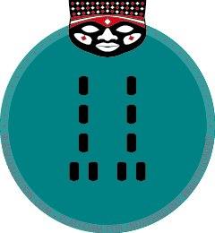 Ogunda Meji