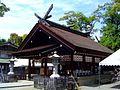 Ohtori shrine004.jpg