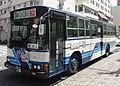 Okinawa Bus 0200.jpg