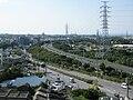 Okinawa Expressway.jpg