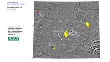 File:Oklahoma seismicity animation.ogv
