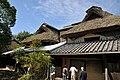 Okuni house 03.JPG