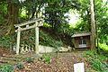 Okusu-jinja (Shimada).JPG