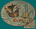 Olaus tengeri szörny K.jpg
