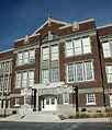 Old Albuquerque High School Albuquerque.jpg