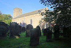 Old All Saints Skelton-in-Cleveland.jpg