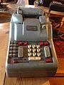 Old Calculator 1.jpg