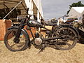 Old DKW motorcycle pic2.JPG