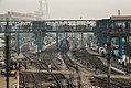 Old Delhi Railway Station (24248392993).jpg