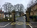 Old Elvet from the exit from Durham Crown Court.jpg