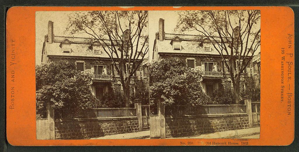 File:Old Hancock house, 1863, by Soule, John P., 1827-1904.jpg ...
