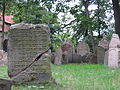 Old Jewish Cemetery, Prague 018.jpg