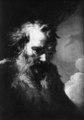 Old Man with Bushy Beard (Peter Brandel) - Nationalmuseum - 17202.tif