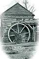 Old Mill retro.jpg