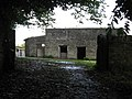 Old Outbuildings - geograph.org.uk - 251140.jpg