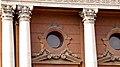 Old Raadsaal-007.jpg