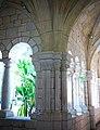 Old Spanish Monastery In Miami, Fl by PeterNunezPhotography 03.jpg