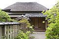 Old Toshima House02s3200.jpg