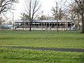 Old Vermillion Grandstands.jpg
