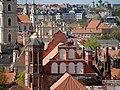 Old Vilnius.jpg