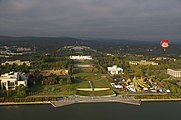 Old and New Parliament House Canberra (437591204).jpg