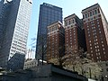 Old buildings Downtown Pittsburgh - panoramio (1).jpg