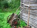 Old horse cart.JPG