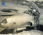 Old photo archive of Bangladesh Air Force (7).png
