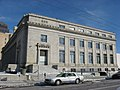 Old post office and federal building in Dayton.jpg