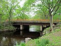 Old railroad bridge in West Concord, May 2017.JPG